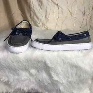 SPERRY Men's Bahama II Shoes